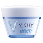 Creama Aqualia Thermal de la Vichy