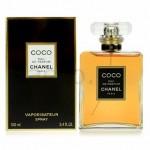Coco Eau de Parfum – Chanel