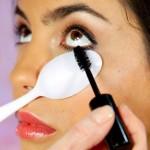 Sfaturi de make-up pentru ochelariste