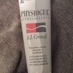 Crema Physiogel – ajutorul de nadejde la timp de iarna