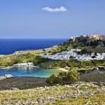 Grecia se impusca in singurul picior bun pe care-l mai are