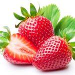 Masti naturale cu fructe pentru tenul gras