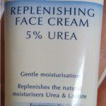 Hidratare – al treilea pas: Eucerin Replenishing Face Cream