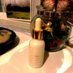 Farsali Rose Gold Elixir: is it really working?