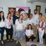 Bucovina Beauty Blogger Event