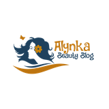 Alynka Beauty Blog