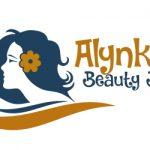Cum schimb numele paginii de Facebook? Pareri Razlete a devenit Alynka Beauty Blog