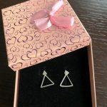 Janette bijuterii – scoate în evidență frumusețea
