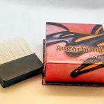 Benefit SugarBomb (Părere-Review) – atât de dulce pe obraji și față
